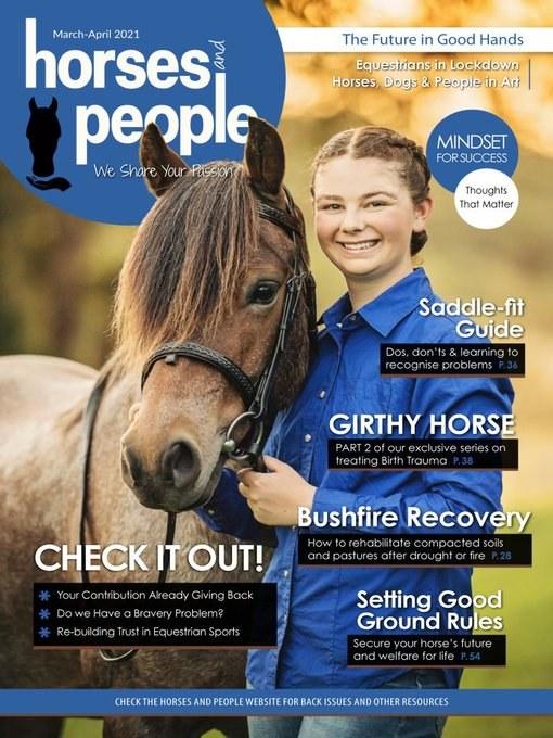 HorsesPeople.jpg