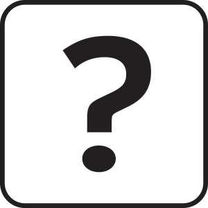 Icon-Misc-commonquestions-W.png