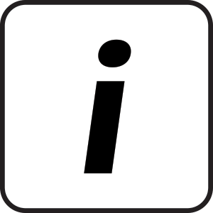 Icon-Misc-information-W.png
