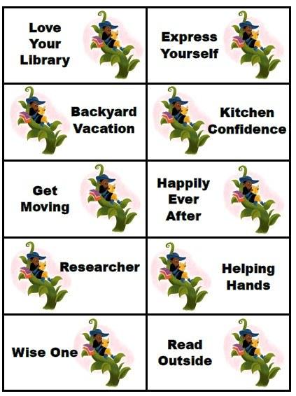 KidsActivity.jpg