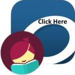 libbyoverdrive-click-here-150x150.jpg