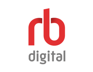 logo_RBdigital_vertical-300x232.png