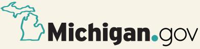 Michigan.gov Image