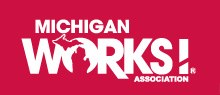 MichiganWorksLogo.jpg