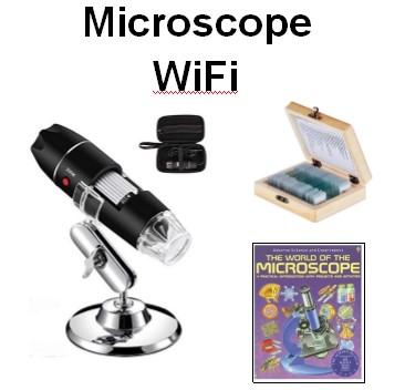 MicroscopeWifi.jpg