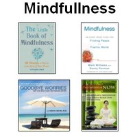 Library of Things Mindfullness