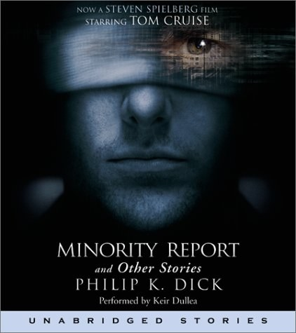 Minority.jpg
