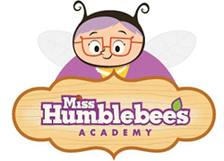 miss-humblebees-logo.jpg