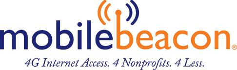 MobileBeacon Logo.png