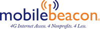 MobileBeacon Logo