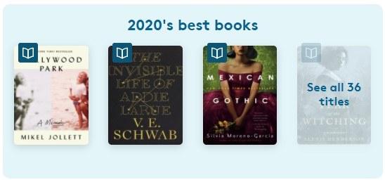 Overdrive-2020BestBooks.jpg