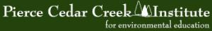 Pierce-Cedar-Creek-Ins-logo-300x45.png