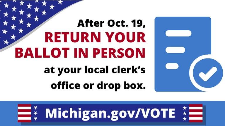 POST OCT 19 Return ballot in person.jpg