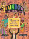 Title details for Rainbow Revolutionaries by Sarah Prager - Available Rainbow Revolutionaries