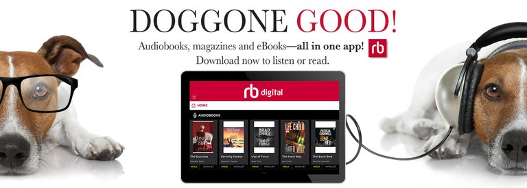 RBdigital-Doggone-Good-Audiobook_Magazine_eBook-Web-Banner.jpg