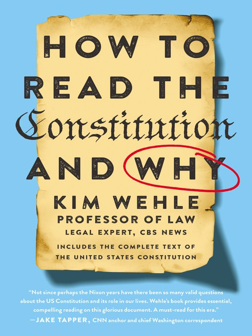 readconstitution.jpg