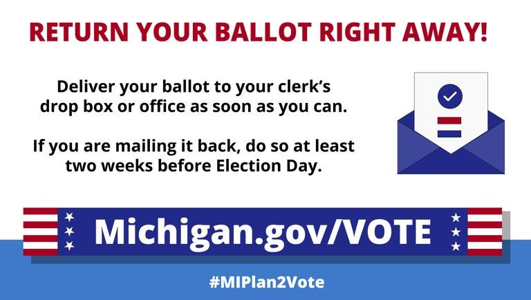 Return ballot.jpg