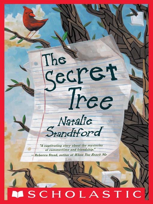 secrettree.jpg