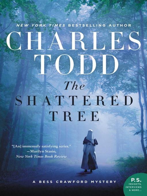 shatteredtree.jpg