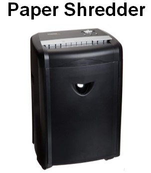 Shredder.jpg