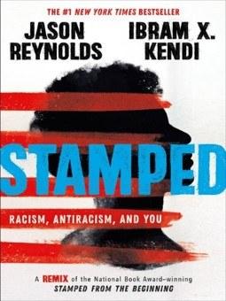 Stamped.jpg