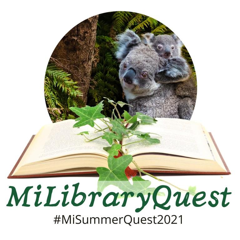 Summer Quest 2021 logo transparent background.jpg