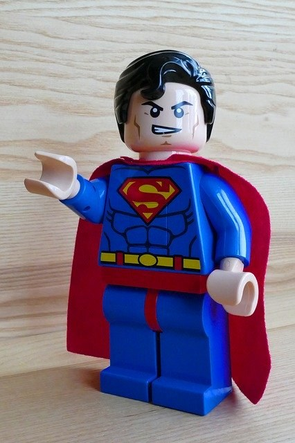 superman-1070470_640.jpg