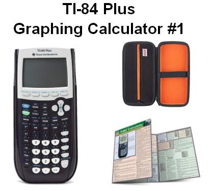 TI-84.jpg