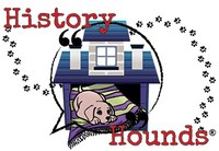 History Hounds