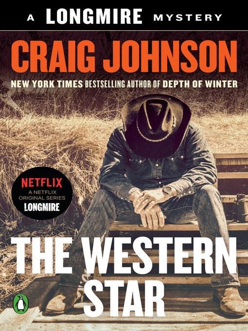 westernstar.jpg